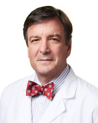 Anthony R. Gregg, MD, MBA, FACMG